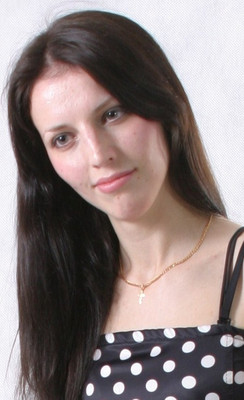 Olga253_20100929152043.jpg