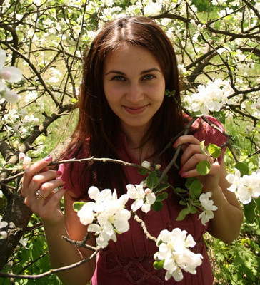 Olga262_20100826164746.jpg