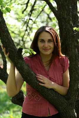 Olga263_20100826164745.jpg