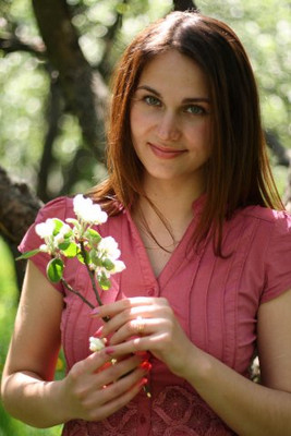Olga26_20100826164746.jpg