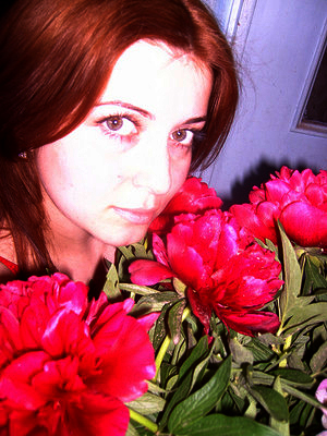 Olga2701.jpg