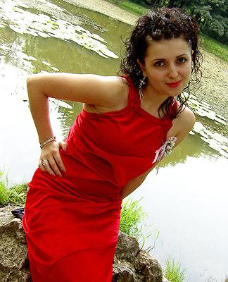 Olga2703.jpg