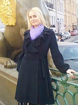 Olga3001_20111114143901.jpg