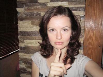 Olga3002_20111215235031.jpg