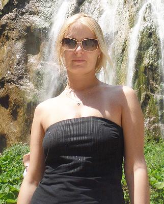 Olga3003_20111114143900.jpg