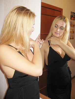 Olga3005_20111114143900.jpg