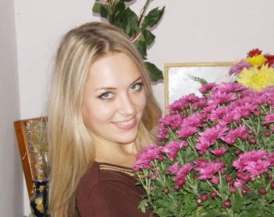 Olga3105.jpg