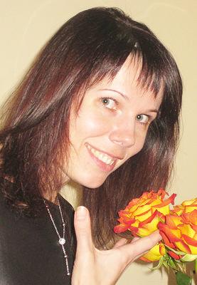 Olga3601_20111209150049.jpg