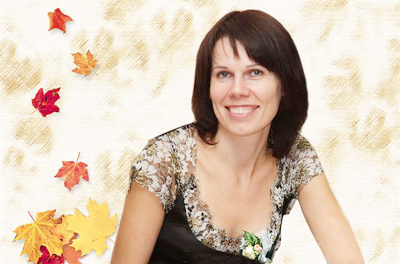 Olga3602_20111209150048.jpg