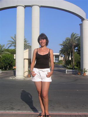 Olga3603_20111209150048.jpg
