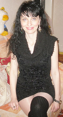 Olga3801.jpg