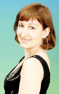 Olga3901.jpg