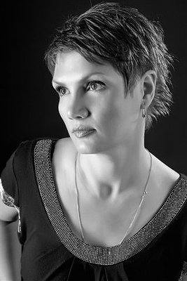 Olga4203.jpg