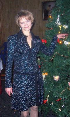 Olga4503.jpg