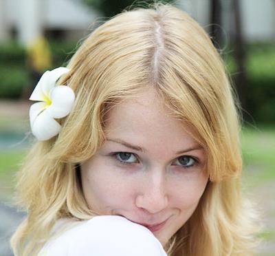 OlgaChibireva2501.jpg