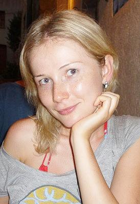 OlgaChibireva2502.jpg