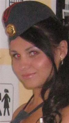OlgaKovaleva2503.jpg
