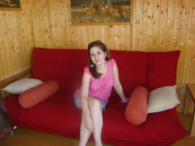 Ruzana2603.jpg