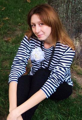 Svetlana2401.jpg