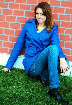 Svetlana2402.jpg
