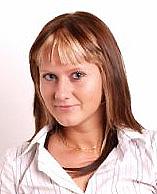 Svetlana2602.jpg