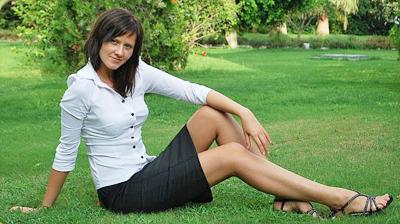 Svetlana2603.jpg