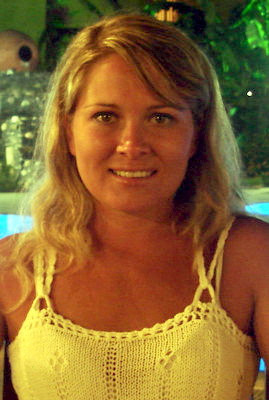 Svetlana272_20100923191014.jpg