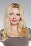 Svetlana3001.jpg
