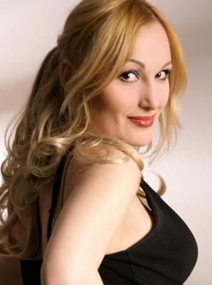 Svetlana3003.jpg
