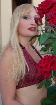Svetlana3004.jpg