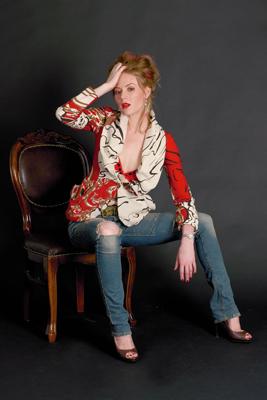 Svetlana304_20100908134133.jpg
