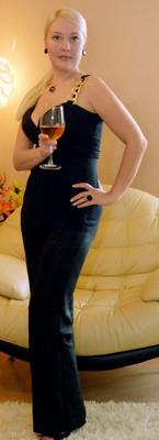 Svetlana363.jpg