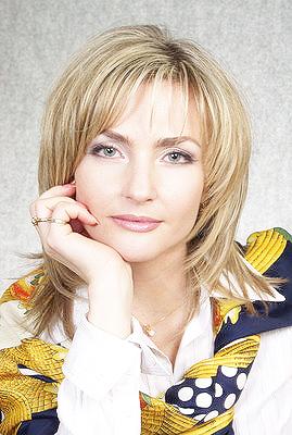 Svetlana4201.jpg