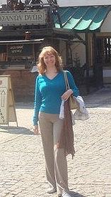 Svetlana4403.jpg