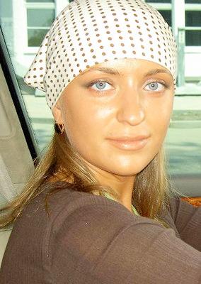 SvetlanaCancer2901.jpg