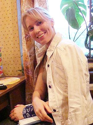 SvetlanaFarafonova3109_2.jpg