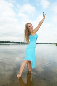 SvetlanaFarafonova3109_3.jpg