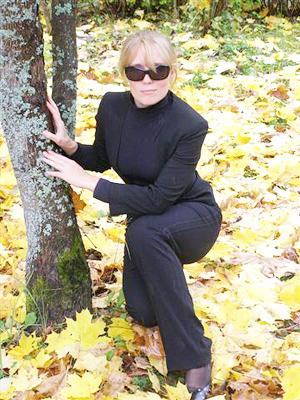 SvetlanaFarafonova3109_7.jpg