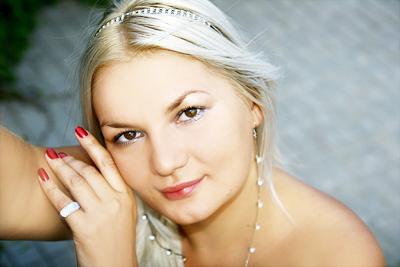 SvetlanaGanus2901.jpg