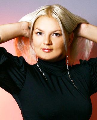 SvetlanaGanus2902.jpg