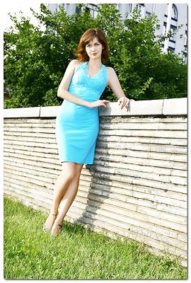 Svetlana_2.jpg
