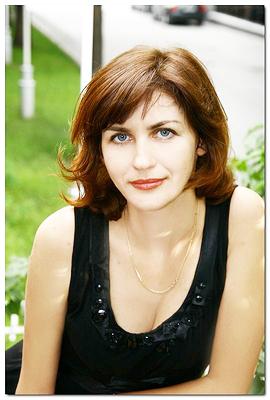 Svetlana_3.jpg
