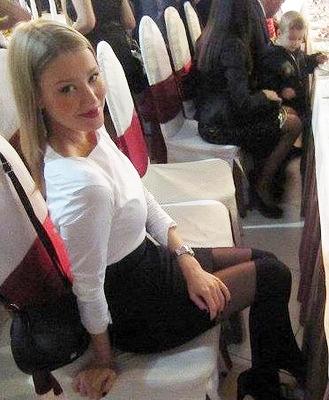 Tatiana2204_20120127203450.jpg