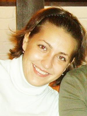 Tatiana2401_20120109183819.jpg