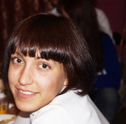 Tatiana2402_20120109183819.jpg