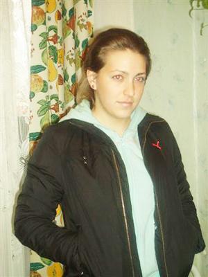 Tatiana2403_20120109183819.jpg
