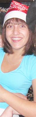 Tatiana2404_20120109183818.jpg