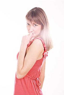 Tatiana2501_20111204192050.jpg