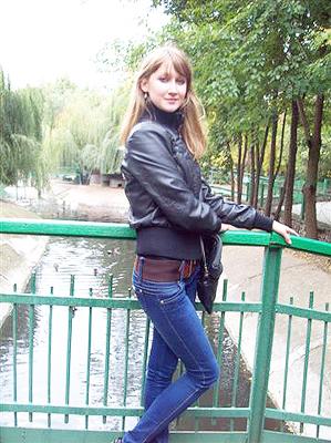 Tatiana2503_20111204192050.jpg