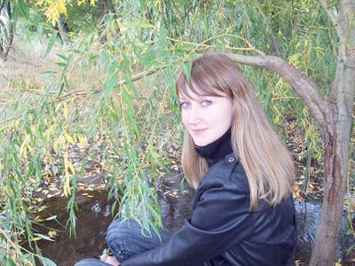 Tatiana2504_20111204192050.jpg